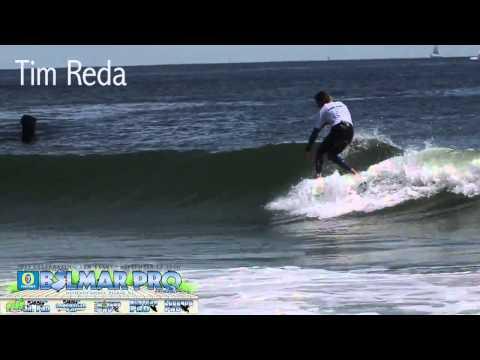 Belmar Pro 2013 Highlights
