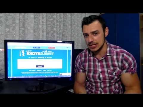 FREE Website Submission - Make Your Website Easy to find - Submit Url