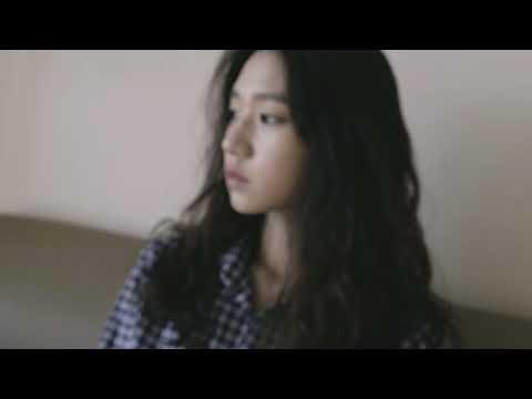 [MV] KREAM(크림) _ Photograph(사진을 봐요)