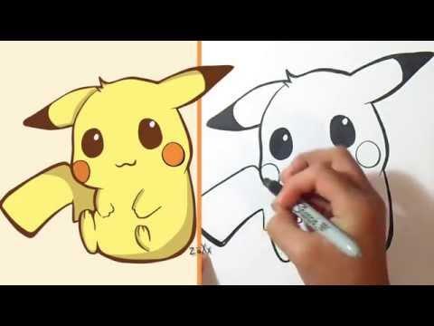 Comment Dessiner Stitch Videomoviles Com