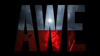 """CONTROL - Annunciata la data di uscita per l'espansione """"AWE"""""""