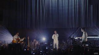 [LIVE] London Grammar: Californian Soil - The Live Show
