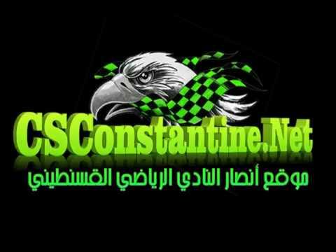 CRB 0 - CSC 0 : Les déclarations