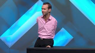 learn-to-live-the-life-god-has-called-you-to-with-nick-vujicic-at-saddleback-church.jpg