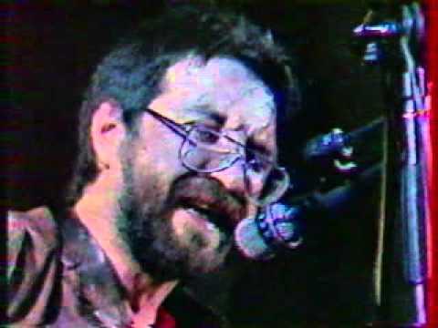 ДДТ- Прекрасная любовь (live, 1989)