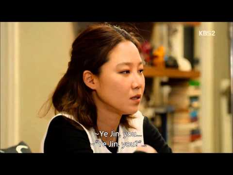 Producer Kdrama 'Of Course' game [Eng Sub]