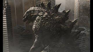 Godzilla (2014) Review - Journey through the Godzillas Part 30