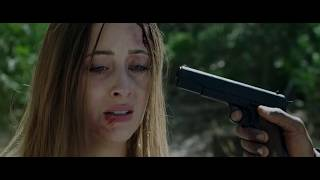 The Axiom (2019) HD Trailer Germ HD