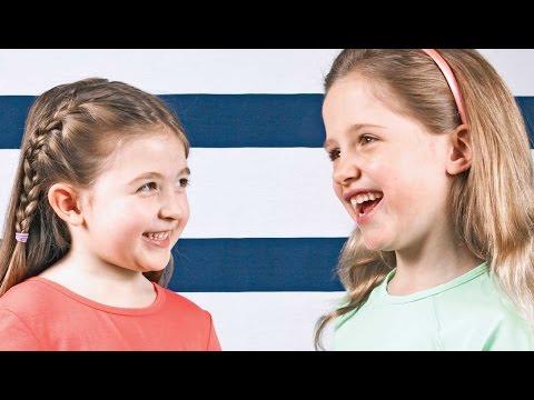 Metro Parent Cover Kids: April 2015