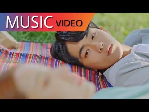 [MV] _Kassy(케이시)– 꿈꾸던 날 (하백의 신부/Bride Of The Water God OST) Part3