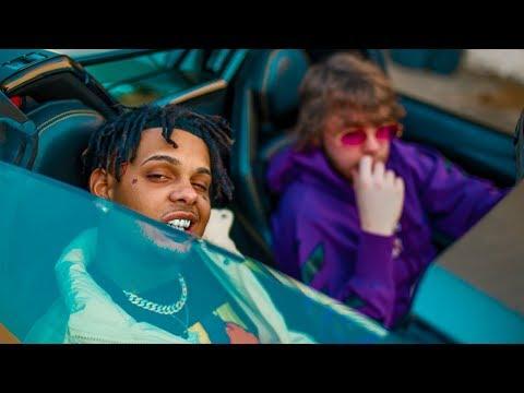 Smokepurpp & Murda Beatz - Do Not Disturb (Ft. Lil Yachty & Offset)