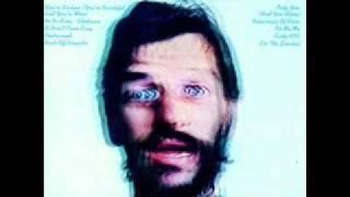 Ringo Starr: Oh My My