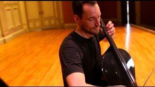 Hallelujah - Brooklyn Duo (Piano + Cello)