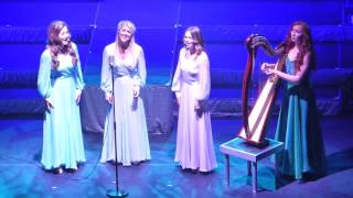 Celtic Woman at the Kavli Theatre - 05/27/2017 - Danny Boy