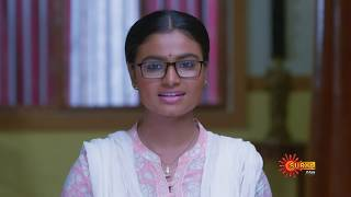 Chocolate - Episode 40 | 15th July 2019 | Malayalam Serial | Surya TV Serials