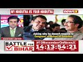 Maharashtra Hindutva Poltics | Uddhav & BJP spar over Temples and icons | NewsX  - 21:48 min - News - Video