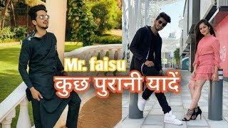Mr faisu new tiktok videos