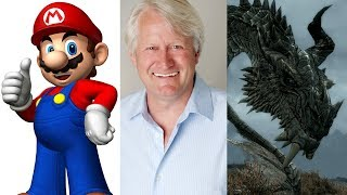 Characters You Never Knew Shared The Same Voice Actor (Updated)