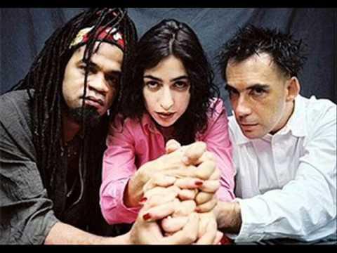 Baixar Tribalistas -  Velha Infancia - ( LIVE COVER )