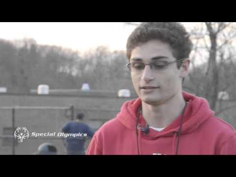NEFCU - Special Olympics - Austin