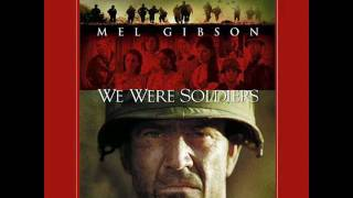 We Were Soldiers - Final Depature