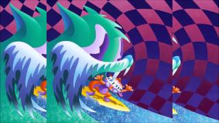 MGMT - Congratulations (Full Album)