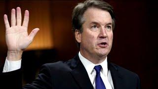 FBI investigates Kavanaugh; House passes tax bill; Elizabeth Warren considers presidency