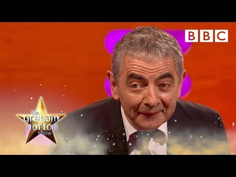 Will Mr. Bean be back? - BBC