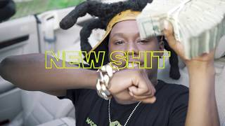 FMG Tayda - New Shit (OFFICIAL VIDEO) Shot by @TruVisions_
