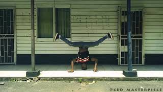 EMINEM- LUCKY YOU (FT JOYNER LUCAS) DANCE COVER BY CEO MASTERPIECE