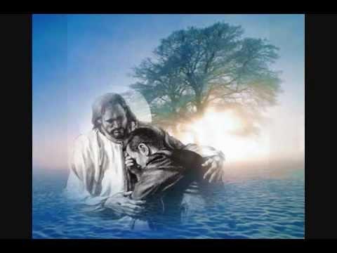 una de las mejores canciones catolicas 'HAS MORADA EN MI'