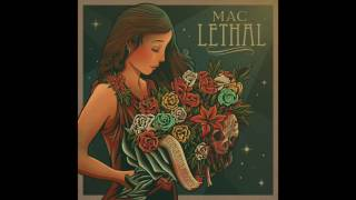 "Mac Lethal & Tech N9ne ""Angel of Death"" (Official Song)"