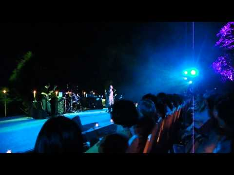 蘇芮演唱會-是否