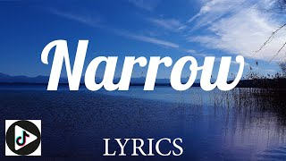 NLE Choppa - Narrow Road ft Lil Baby (Lyrics)