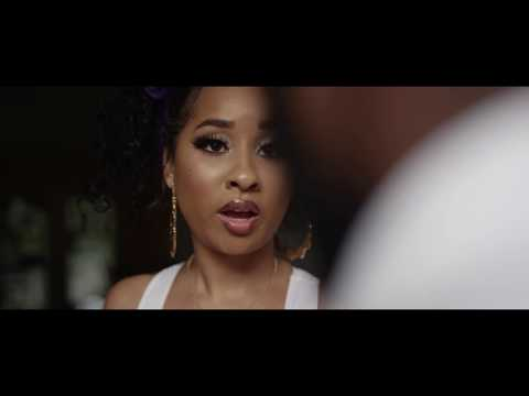 Tammy Rivera - All These Kisses (Official Video)