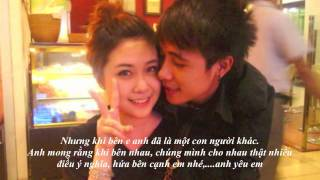 Linh cảm xúc - Mr. Jan - Ladykillah Jan  [lyrics + vsubs]