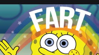 Everybody fart when I say so