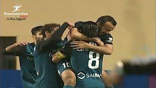 أهداف مباراة إنبي 2 - 0 الإسماعيلي | الجولة الـ 25 الدوري المصري ...