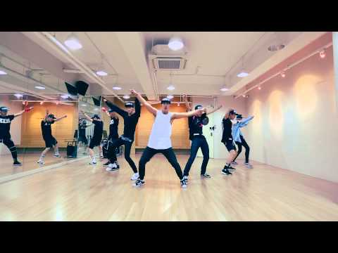 [SPECIAL VIDEO] MONSTA X-File_#2