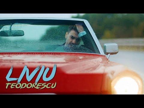 Liviu Teodorescu - Cine m-a pus   Videoclip Oficial