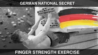 GERMAN NATIONAL SECRET | VLOG #78