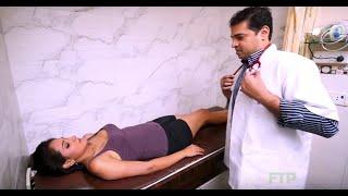 BC Bechara S2 E6 Doctor BC ka hot treatment