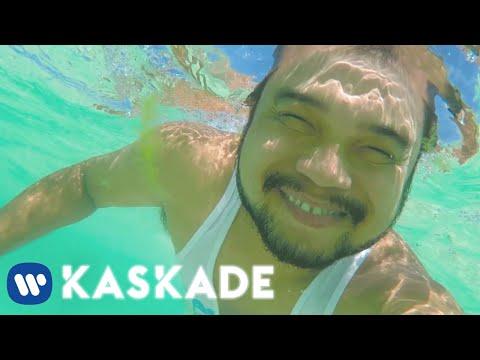 Kaskade & CID | Us | Official Music Video