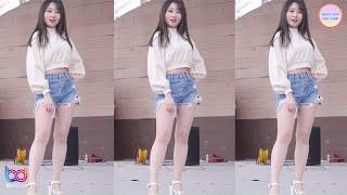 Nhạc Trẻ Remix 2018 | LK Nhạc Trẻ Remix Gái Xinh Lung Linh Mới Nhất | Nhạc Hay Gái Xinh