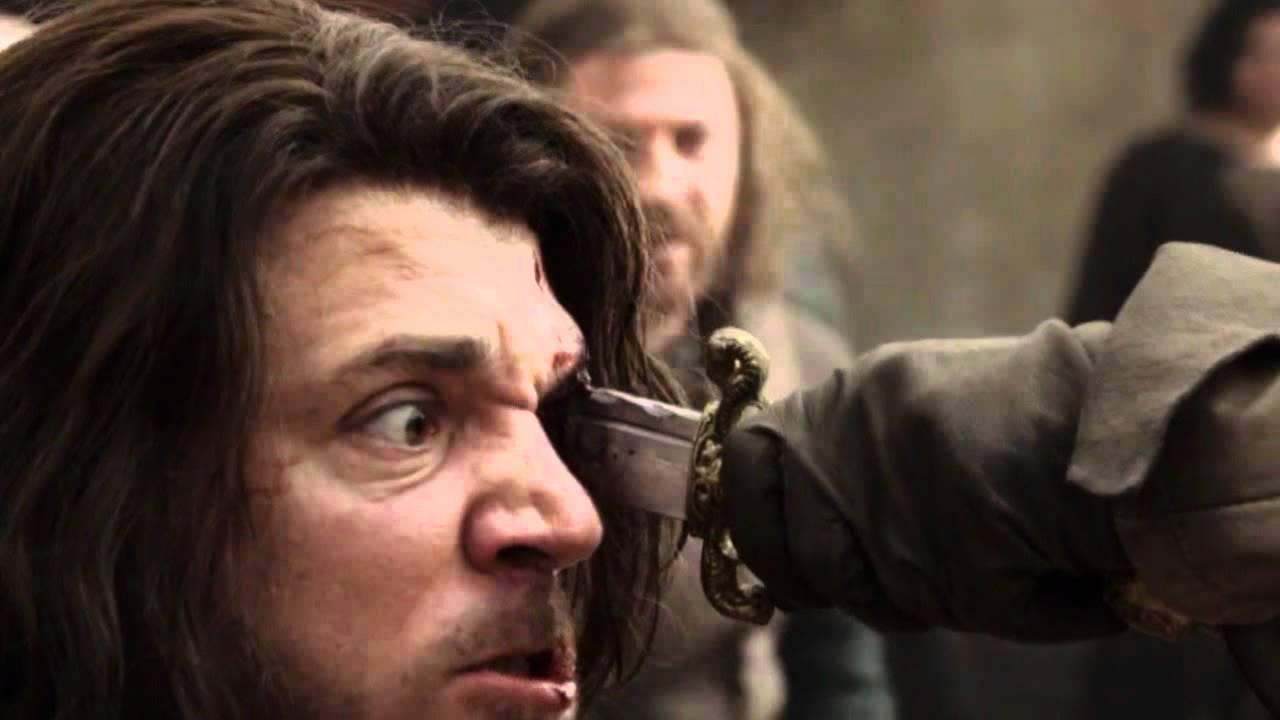 maxresdefault jpgGame Of Thrones Girl Scenes