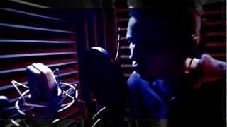 Charron - Go In (ft. Swisha-T and Bender)