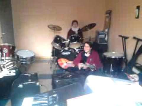 Ensayo Banda2