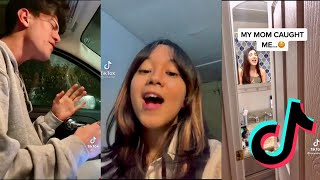 The Most Unbelievable Voices On Tik Tok!🎵😱(singing)