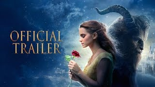 Beauty and the Beast – US Official Final Trailer