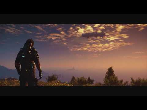 JUST CAUSE 3 | Tráiler del DLC Sky Fortress (español latino)